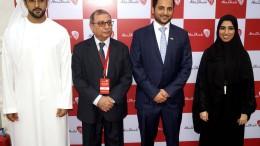 Ahmed Al Mansoori, bejan dinshaw,ahmed bin harib alfalahi & anood khalifa-1