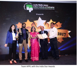 HPPL_IndiaStarPR_Photo_23Nov17
