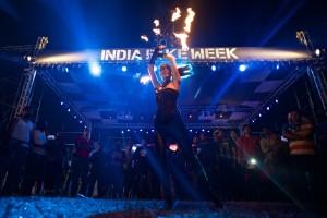 India Bike Week Is Back with a bang!