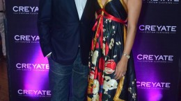 Reshma-Bombaywala-and-Rij-Eppen-at-Creyate-Game-Suit-Match-Awards-768x1152