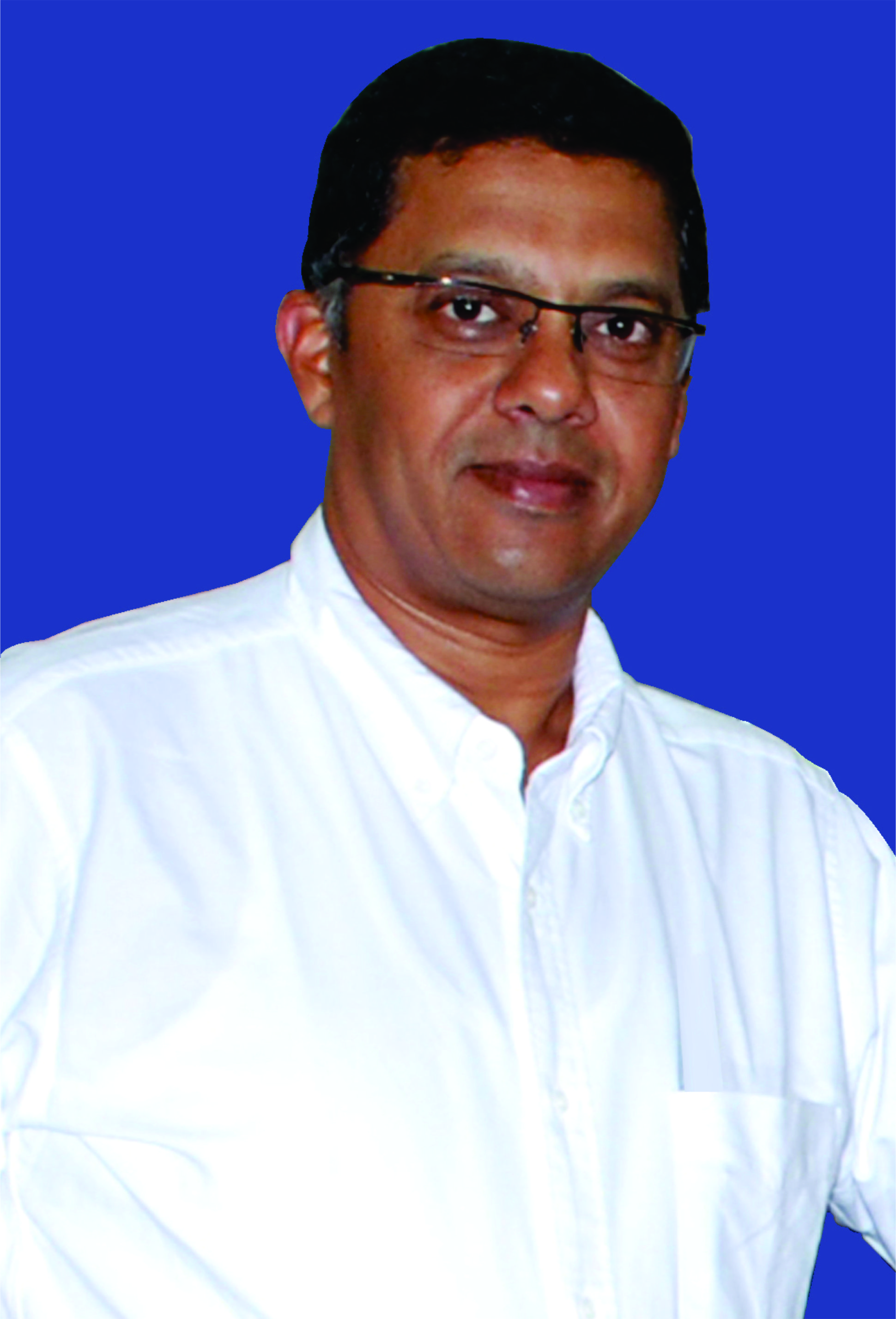 Prasanth Sakhamuri_MD of HHV