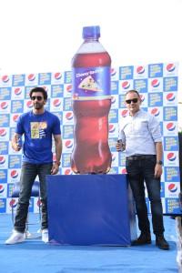 1522946442412_Ranbir Kapoor at Pepsi 'Kyun Sookhe Sookhe Hi' event (3)