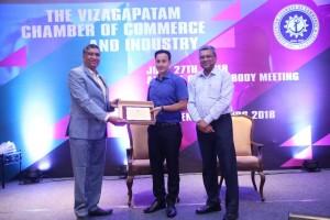 Nekkanti_Shrimp Award
