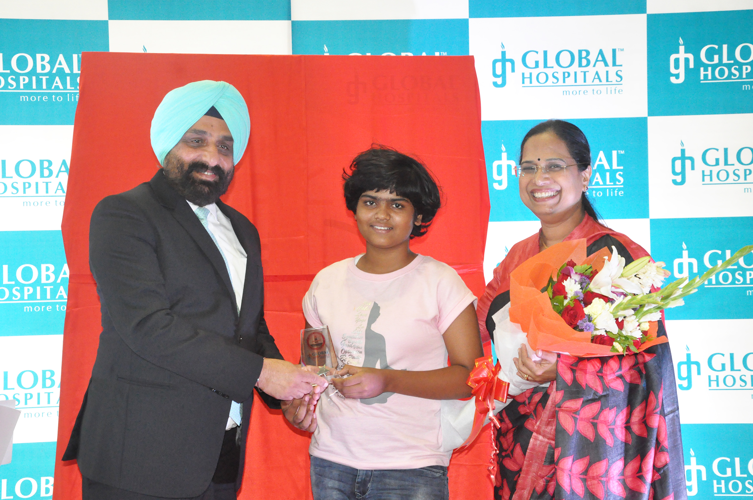 L-R-Mr.-Manpreet-Sohal-Regional-Chief-Executive-Officer-at-Global-Hospitals-Zen-Sadavarte.jpg September 5, 2018