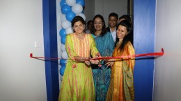 Mrs.-Neerja-Birla-Founder-and-Chairperson-inaugrates-Mpower-The-Foundation.jpg September 10, 2018 141 kB