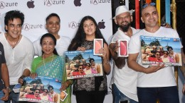 iPhone-XR-and-Dil-Sarphira-song-launch-at-iAzure-with-Asha-Bhosle-Zanai-Bhosle-A-Band-of-Boys-Karan-Oberoi-Chintoo-BhosleDanny-Fernandes-Sherrin-Varghese.jpg