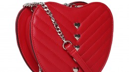 1547215310325_78a9f57b-15f5-4b85-a553-9178645cf98d1529307791682-ToniQ-Women-Handbags-9461529307791535-2