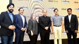 L-R_-Prabjeet-Singh-Vikram-Kumar-Ann-Lavin-Sanjay-Bhatia-Lokesh-Chandra-and-Abhinav-Patwa.jpg