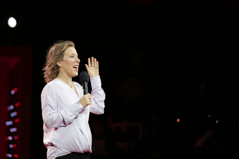 Susan_Wojcicki__CEO_YouTube
